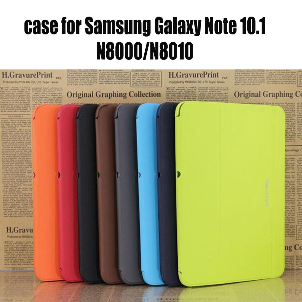 2015 Luxury Book Cover Case for Samsung Galaxy Note 10.1 N8000 N8010 Tablet Stand pu Leather Cases For Galaxy Note 10.1 business pu leather cover case for samsung galaxy note 10 1 n8000 n8010 n8020 tablet model gt n8000 screen protector pen