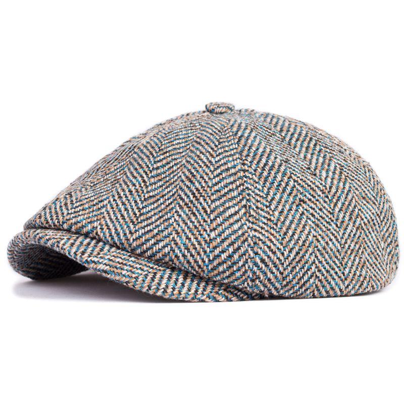 2017 New Newsboy Hats Hats