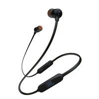 T110 BT Wireless Bluetooth Headphones In Ear Earphones Sports Magnetic Headphone for jbl