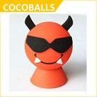 cocoballs red-devil0...