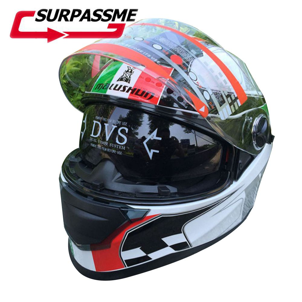 Free Shipping Motorcycle Helmet Full ARAI Motorcycle Full Face Helmet ECE Motocross Racing Helmet free shipping motorcycle helmet full helmet arai helmet motorcycle full face helmet ece blue capacete
