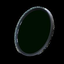 Касе 40.5 43 46 49 52 55 58 62 67 72 77 82 мм ND8 nd64 ND1000 ND2000 ультратонкие нейтральный плотность камеры nd-фильтр