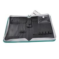 Professional Medium Size Soldering Iron Tool Bag Repair Toolkit Handheld Multi Functional Portable 9ST 23
