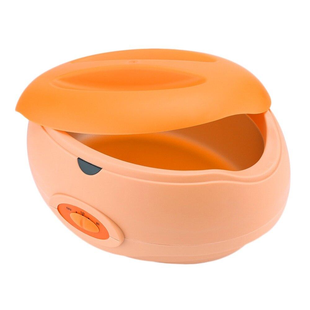 Bagno di paraffina Terapia Cera Pot Warmer Attrezzature Salone di ...