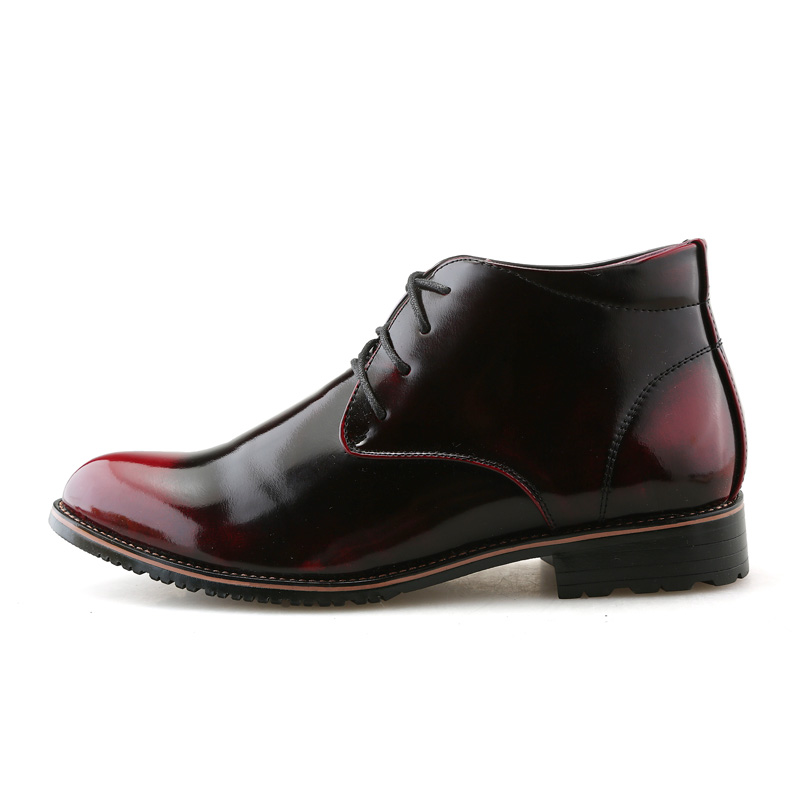 mens casual dress shoes with best picture collections