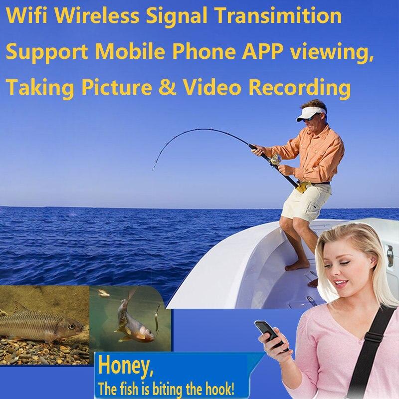 Sem Fio Wi-fi Câmera Gravação de Vídeo