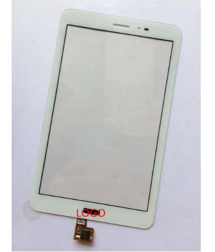 Touch screen Digitizer For Huawei T1-821L T1-821W T1-823L Tablet Touch panel Sensor replacement Free Shipping divetro серьги realto io page 6