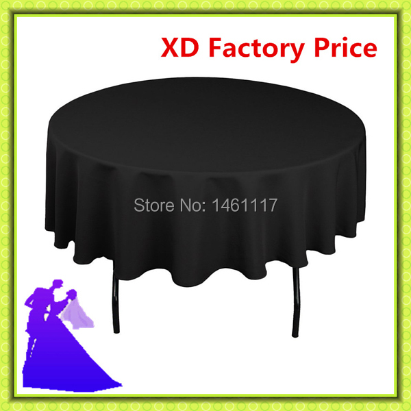 20pcs ( 70  ) 100%polyester table cloth washable and repeatable for your home