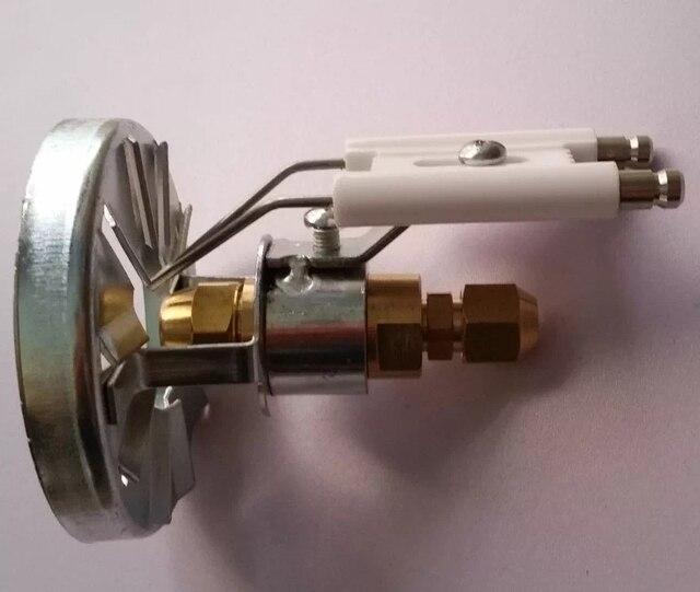Mistking oil spray nozzle,Fuel Burner,Siphon Burner,Waste