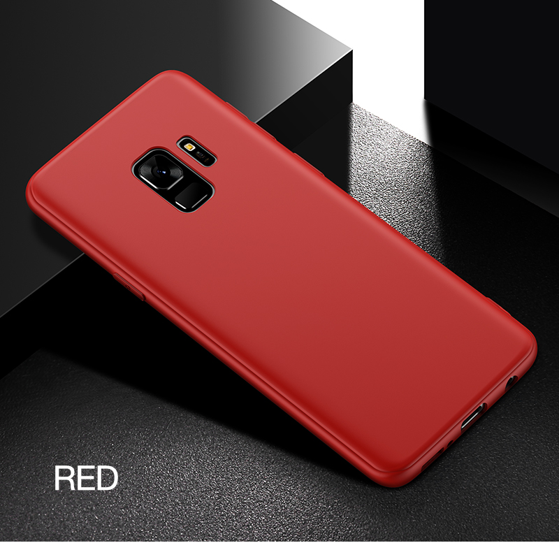 case for samsung galaxy s9 plus (4)