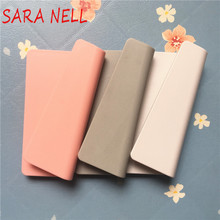 ФОТО sara nell bed paste wall mobile phone holder for ipad iphone x 6 8plus samsung mount charging bracket wall mount phone stand