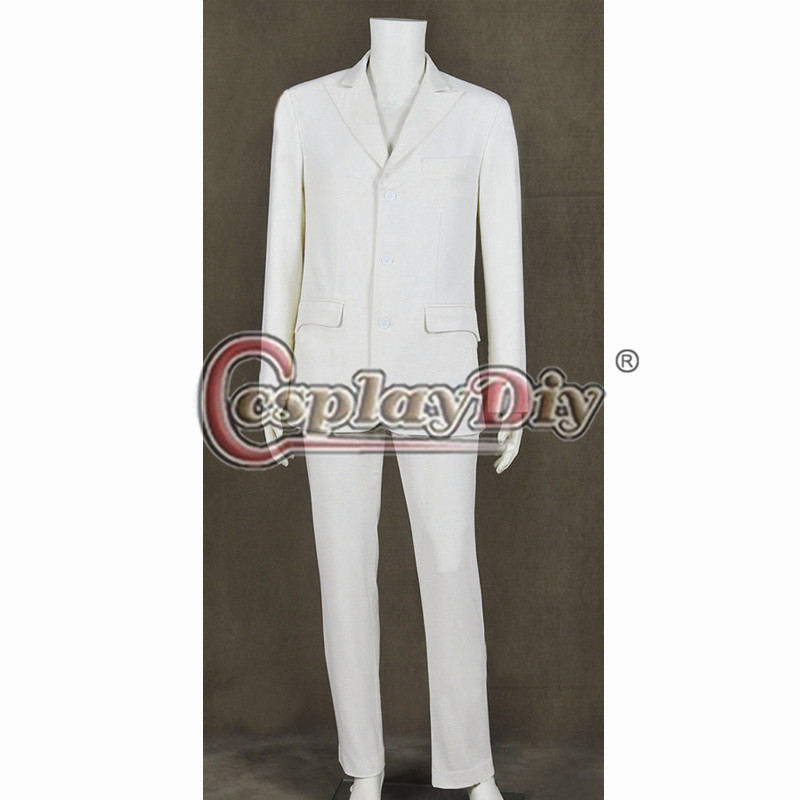 Popular Great Gatsby Mens Suits-Buy Cheap Great Gatsby Mens Suits
