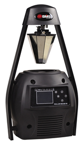 2 шт./лот 200 Вт 5R прокатный сканер луч движущаяся головка света dmx512 управление сценическим освещением для свадьбы