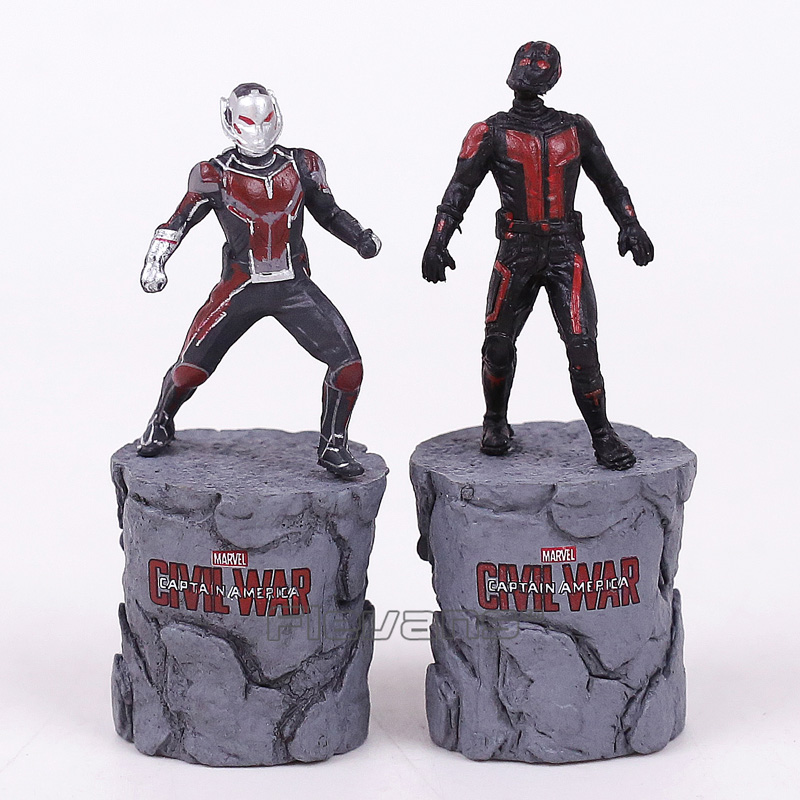 hot-sale-ant-man-font-b-marvel-b-font-super-hero-ant-man-movie-toys-pvc-action-figure-collectible-model-toys-65cm-for-children-gifts