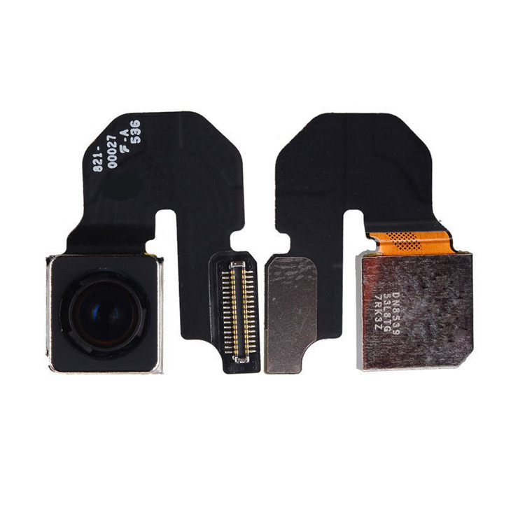 iPhone-6S-back-camera-6-7x7