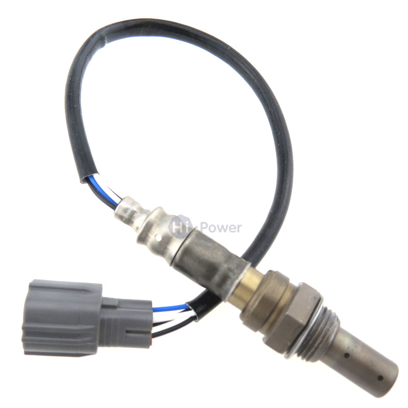 OEM 234-9023 89467-42010 O2 Lamdba Oxygen Sensor Front Right Upstream for Toyota RAV4 01-03 Air Fuel Ratio 8946742010 2349023(China)