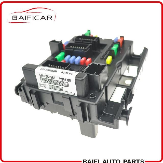 Fuse Box In Fiat Ulysse Wiring Diagram