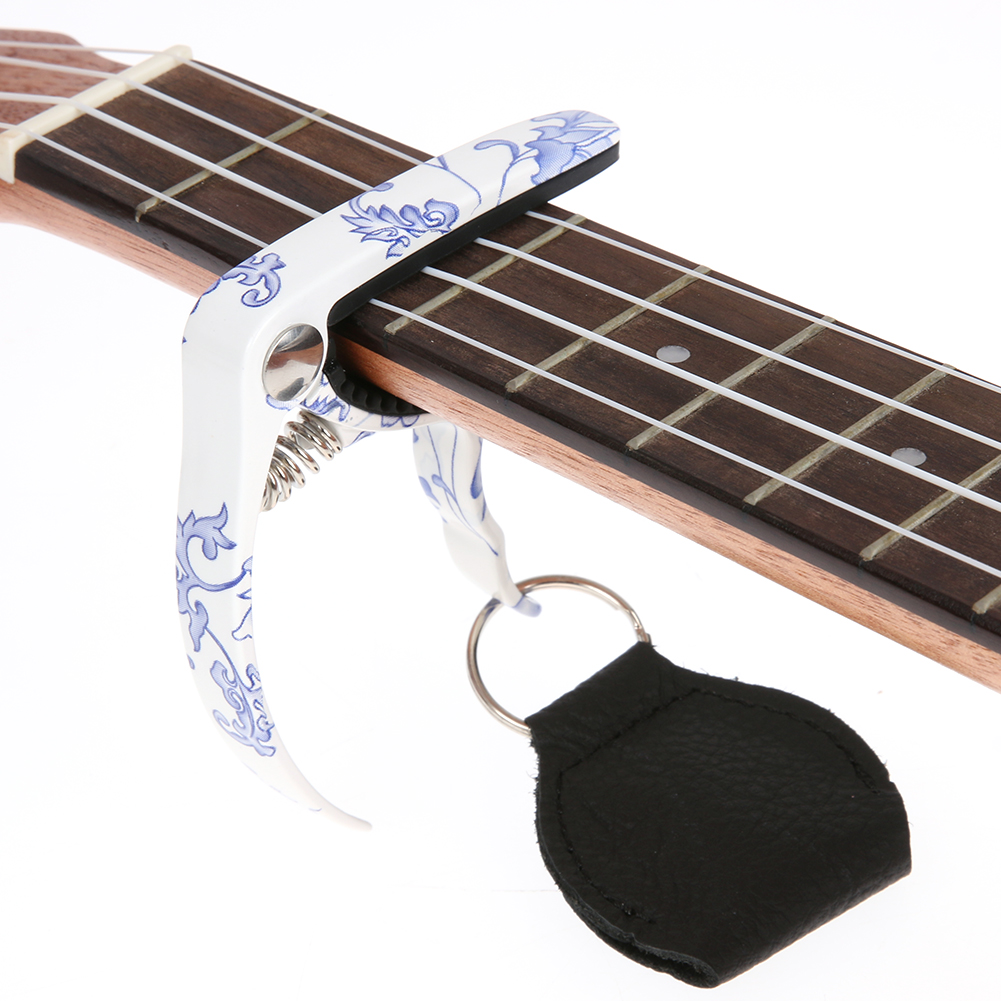 brankova ulica beograd mapa Guitar Pick and Capo Integrated Portable Classical Guitar Tone  brankova ulica beograd mapa