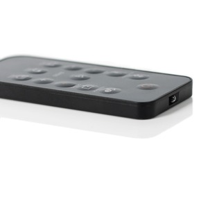 Image 5 - New Remote Control Suitable for Jbl Cinema SB150 Audio System Player Controller