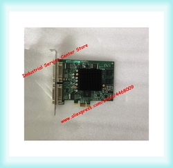 G550 PCI-E 1X 32M G55-MDDE32OE3F F7229-00 profesjonalnego