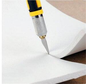Image 5 - Happyxuan 5 Chiếc 50*35 Cm 5 Mm Xốp EVA Chất Liệu Tấm Cosplay Trắng Đen 45 Độ Xốp Giấy tự Làm Thủ Công