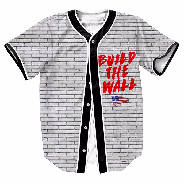 donald_trump_build_the_wall_jersey