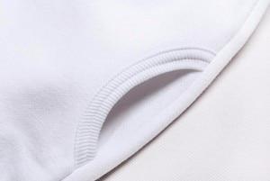 Image 5 - Unisex mężczyźni kobiety Anime natsume yuujinchou bawełniana bluza z kapturem Nyanko Sensei kot płaszcze dresowe Cosplay kostiumy