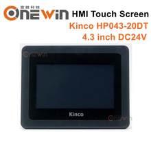 Popular Hmi Plc-Buy Cheap Hmi Plc lots from China Hmi Plc