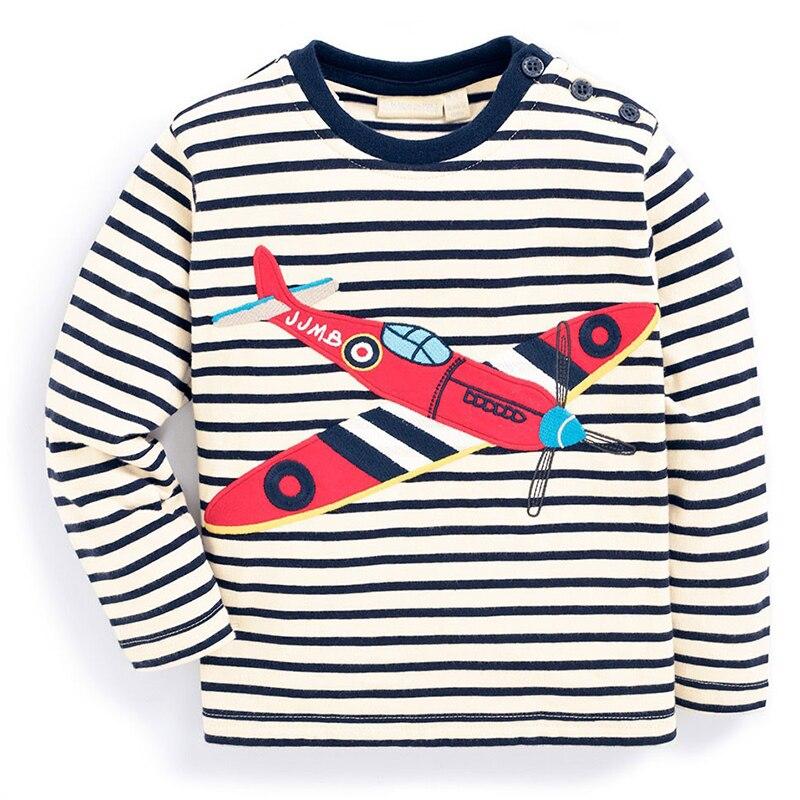 Baby-Boys-T-shirt-Children-Clothing-2017-Brand-Clothes-Boys-Long-Sleeve-Tops-Animal-Appliques-Kids-T-shirts-for-Boy-Sweatshirt-2