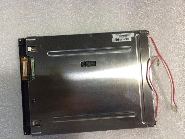 PD064VT5 (LF) ЖК-дисплей Дисплей экран
