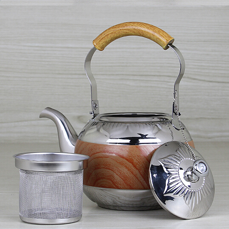 induzione tea pot-acquista a poco prezzo induzione tea pot lotti ... - Induzione Cucina