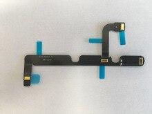 Original New A1706 Microphone Flex Cble for Macbook PRO Retina 13 Inch 821-00469-A A1706 2016