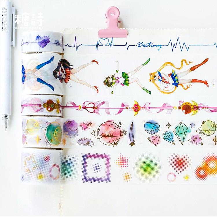 Stitch Kits Embroidery Sets Flower Basket Painting Flower Pattern Needlework iTimo HANDWORK 3D Cross Stitch DIY Ribbon Chinese Cross