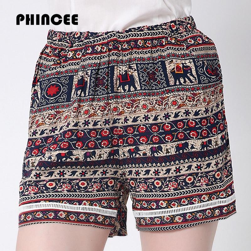 Online Get Cheap Shorts Size 20 -Aliexpress.com | Alibaba Group