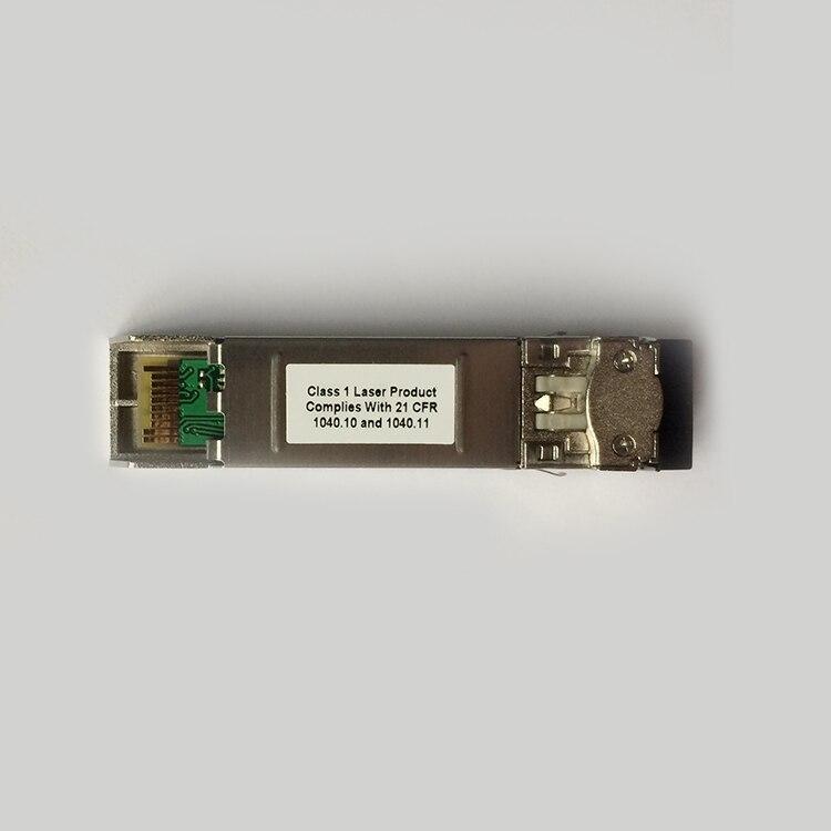 Gigabit optical module PT7620-51-4 w - 40 km NEO new-fly on 34060340 c51 + 1.25 G