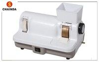 Kostenloser Versand 1 stück Optische Geräte Uhr Glas Poliermaschine für Uhrmacher