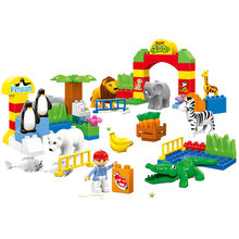 Buy block 69pcs and get free shipping on AliExpress com