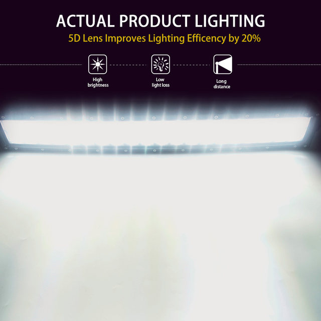 Atemberaubend Lichtleiste Verkabelung Bilder - Die Besten ...