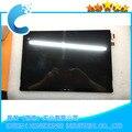 Оригинальный ЖК-дисплей в сборе для microsoft Surface Pro 4 (1724) LTN123YL01-001 ЖК-экран с сенсорным дигитайзером в сборе 2736x1824