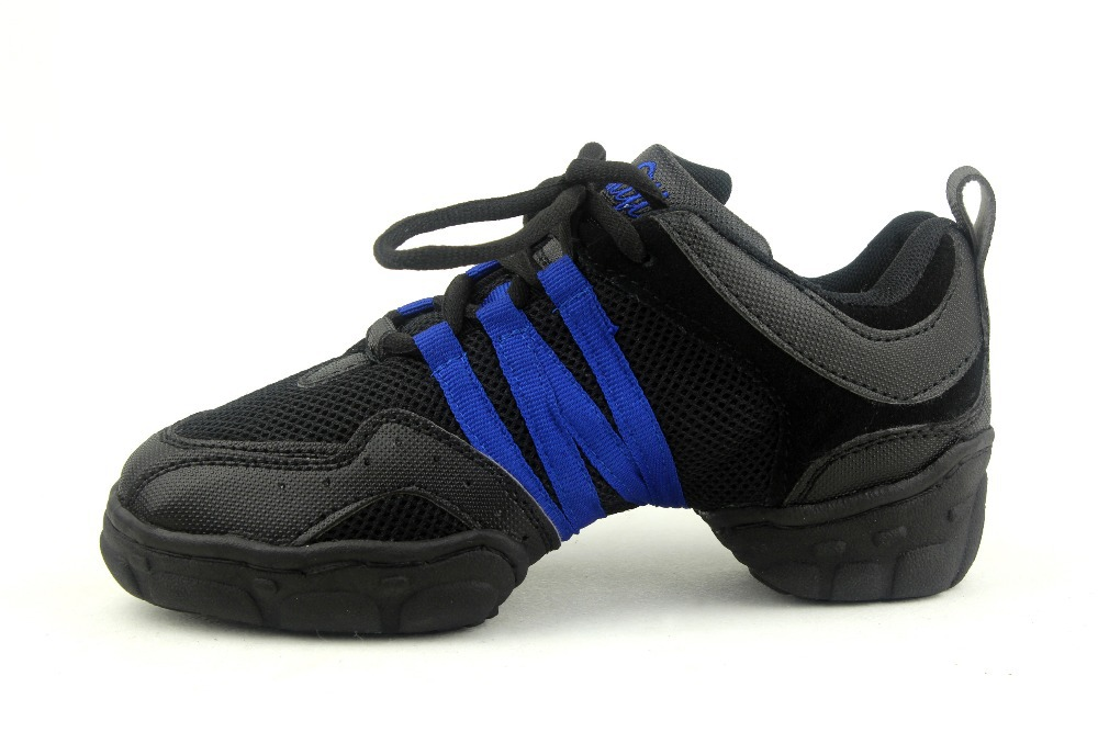 hip hop dance shoes for girls - photo #25