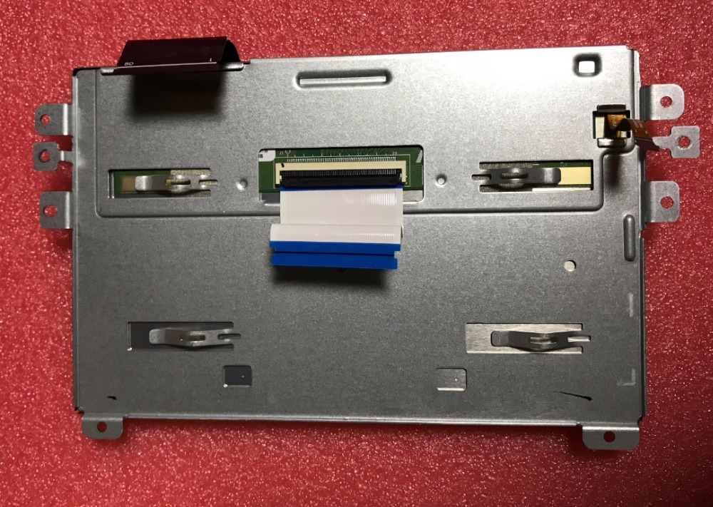 LCD WITH TOUCH PANEL for 6RD035187B USED WITH NEW OUTLOOK aa084vc06 8 4inch lcd display screen industrial lcd panel 800x600 tft lcd used with new outlook