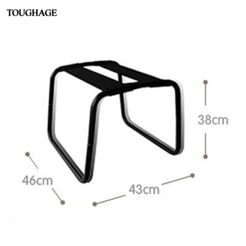 Toughage Weightless Love Sex Chair Pillow Elastic Sofa Chair Erotic Sex  Positions Sex Furniture for Couples Easily Load 300KG-in Sex Furniture from  Beauty ...