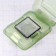 Пленки(прозрачный) зеркальная поверхность p.o.i A1855640A Запчасти для sony ALT-A33 A35 A37 A55 A57 A58 A65 A68 A77 A77M2 SLR