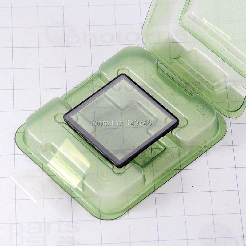 Pellicle (translucent) mirror P.O.I A1855640A parts for Sony ALT-A33 A35 A37 A55 A57 A58 A65 A68 A77 A77M2 SLR