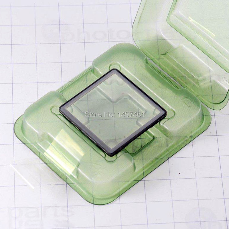 Pellicle (translucent) mirror P.O.I A1855640A parts for Sony ALT-A33 A35 A37 A55 A57 A58 A65 A68 A77 A77M2 SLR