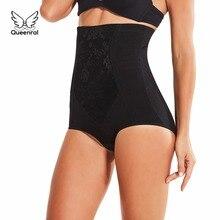 Corset Bodysuit Women Control Pants shapewear Slimming Underwear body shaper slimming belt waist trainer Women Panties