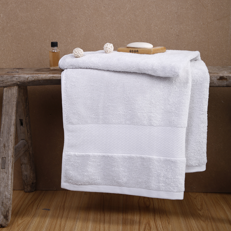 5 colors travel golf beach hotel bath towel large for for Hotel sheets and towels