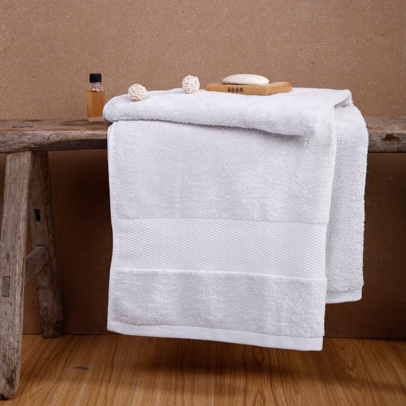 5 Colors Travel Golf Beach Hotel Bath Towel Large For Adults Bathroom Bath Sheets Gift High