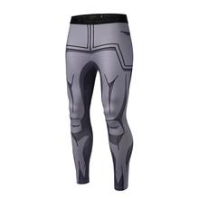 Great Naruto & Dragon Ball Z spandex Sweatpants / Leggings