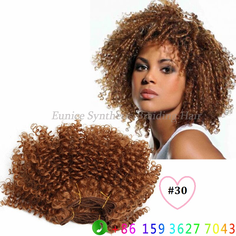 Promodunlopk591 Short Jerry Curl Weave Hairstyles